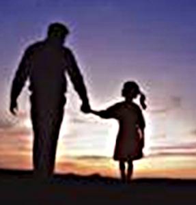 Arti Mimpi Almarhum Ayah
