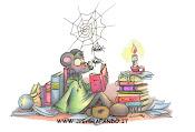 Club de lectura CPI Mondariz