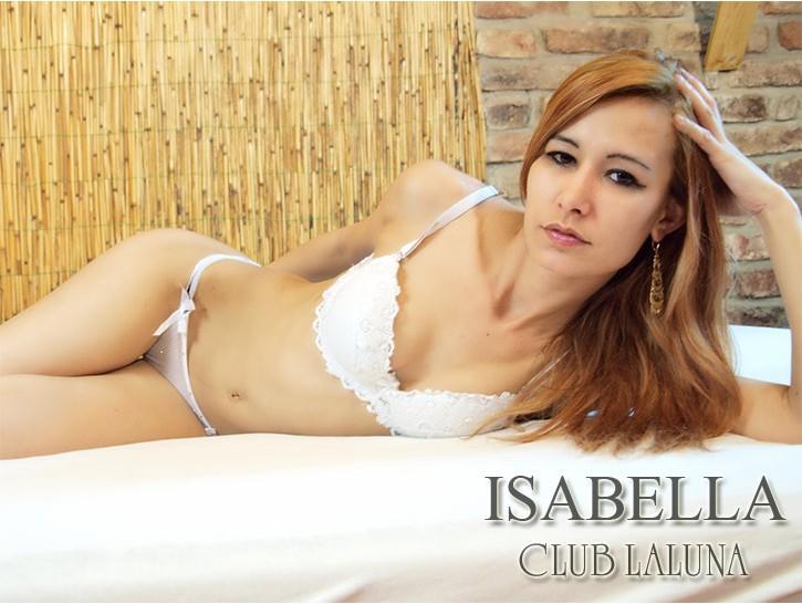 sextreffen lübeck club luna moers