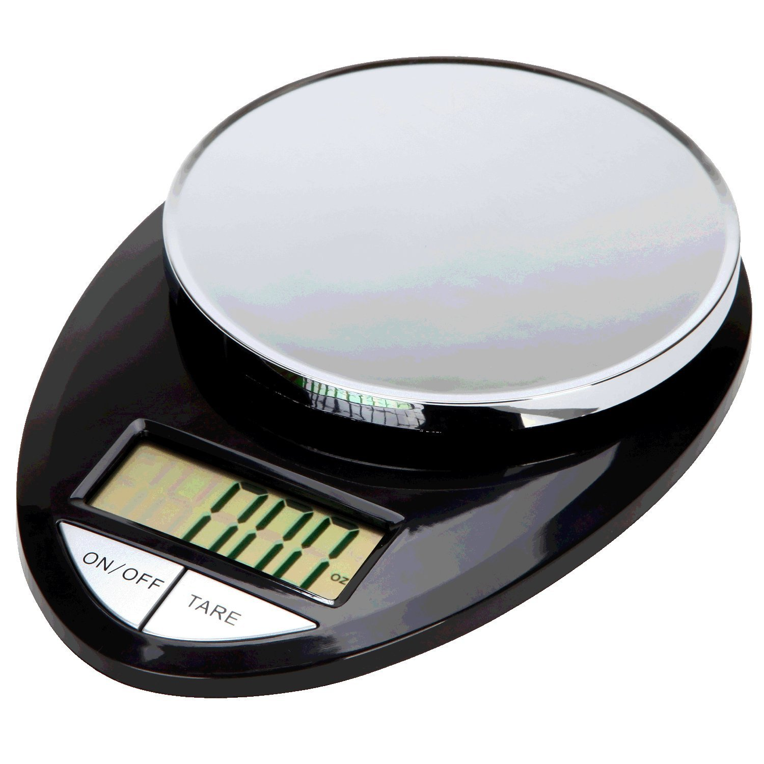 digital kitchen food scale epica tm accupro digital kitchen scale