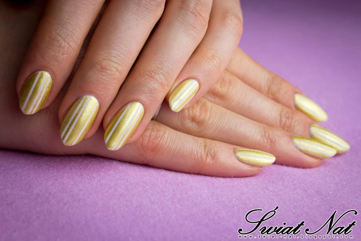 mani manicure nail nails paznokcie nailart