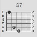 G7 - Gam Sol 7