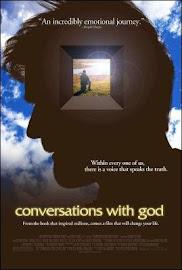 Conversaciones con Dios Español Latino