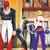 The King Of Fighter 97 Free Download Full Version PC Game