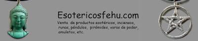 http://www.esotericosfehu.com