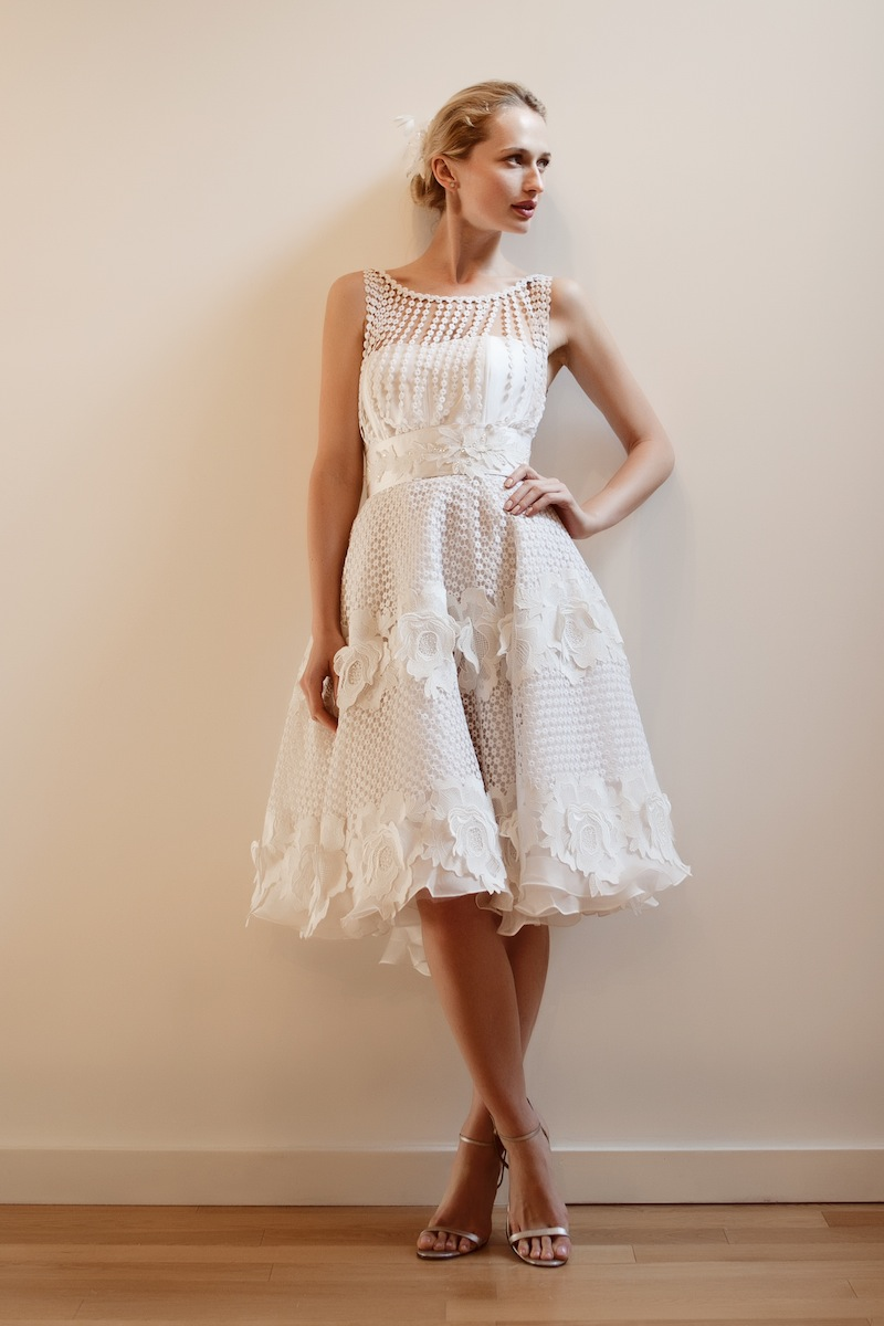 Luxus Brautkleid Online Blog: Brautkleid Kaufen - Zu verkaufen Kurz