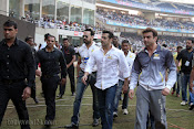 CCL 4 Mumbai Heroes vs Chennai Rhinos Match Photos Gallery-thumbnail-15