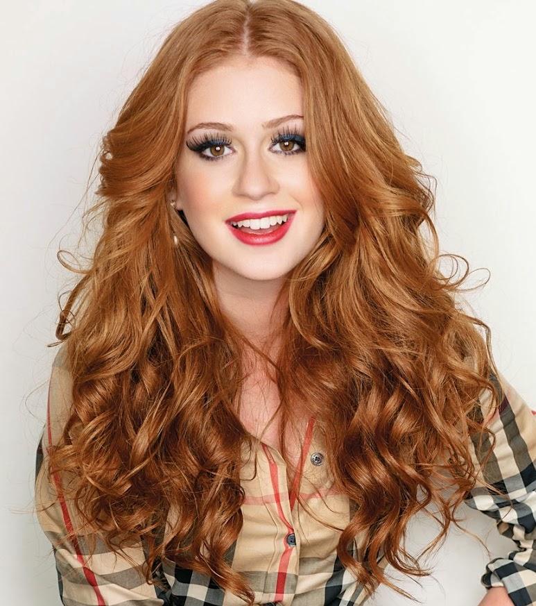 tons-de-cabelo-outono-inverno-2014-tendências-cores