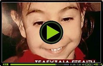 ΕΣΚΑΣΕ ΒΟΜΒΑ στην ΣΦΑΓΗ της 4χρονης Άννυ! Ποιος κρύβεται από πίσω;