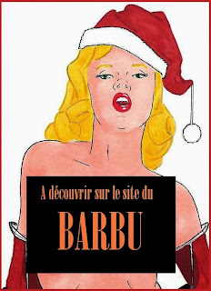 http://lebarbu.canalblog.com/