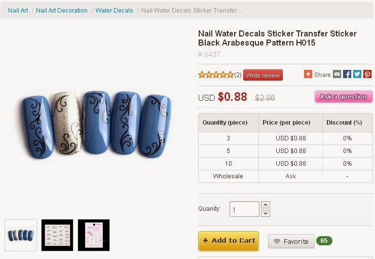 http://www.bornprettystore.com/nail-water-decals-sticker-transfer-sticker-black-arabesque-pattern-h015-p-6437.html