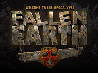 Fallen_Earth