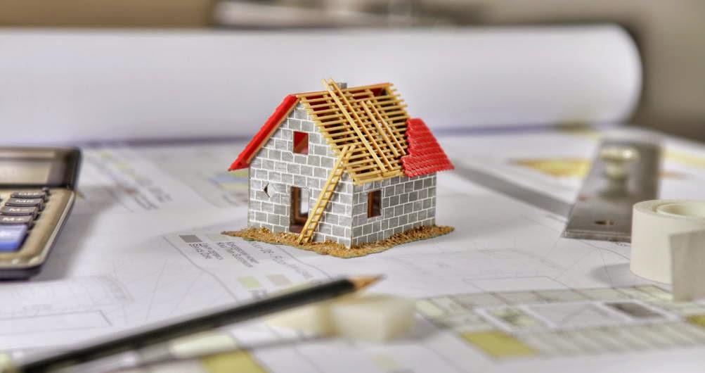 Cuanto cuesta construir una casa cuanto cuesta for Cuanto cuesta derribar una casa