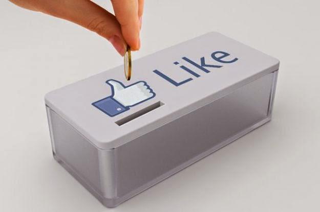 I Mi piace di Facebook, alfredo Romeo