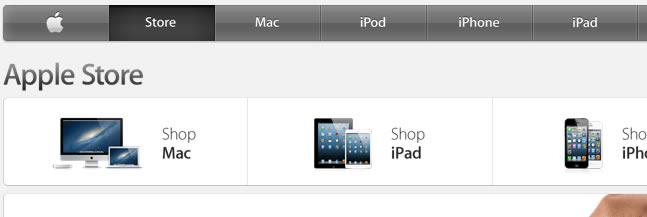 App Store : App Store