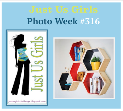 http://justusgirlschallenge.blogspot.com/2015/10/just-us-girls-316-photo-inspiration-week.html