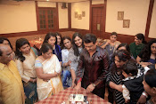 Naresh Birthday Celebrations at Madras-thumbnail-15