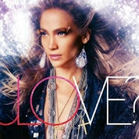 jennifer-lopez-album-LOVE