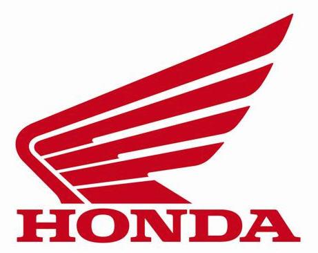 Lowongan Kerja PT Astra Honda Motor 2013