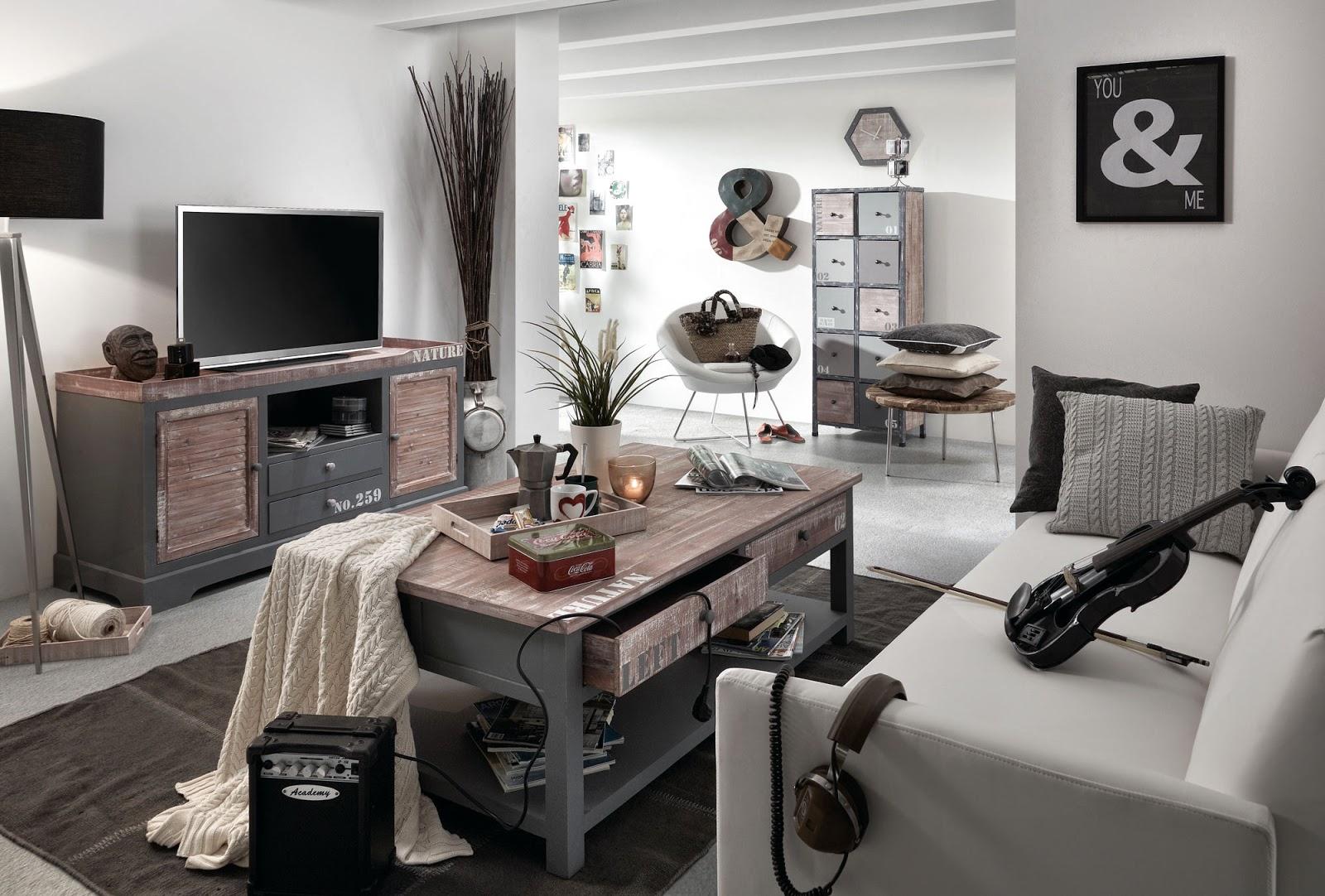 http://www.portobellostreet.es/mueble/38379/Salon-industrial-Vintage-Erutna-II