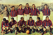 CAMPEON 1933