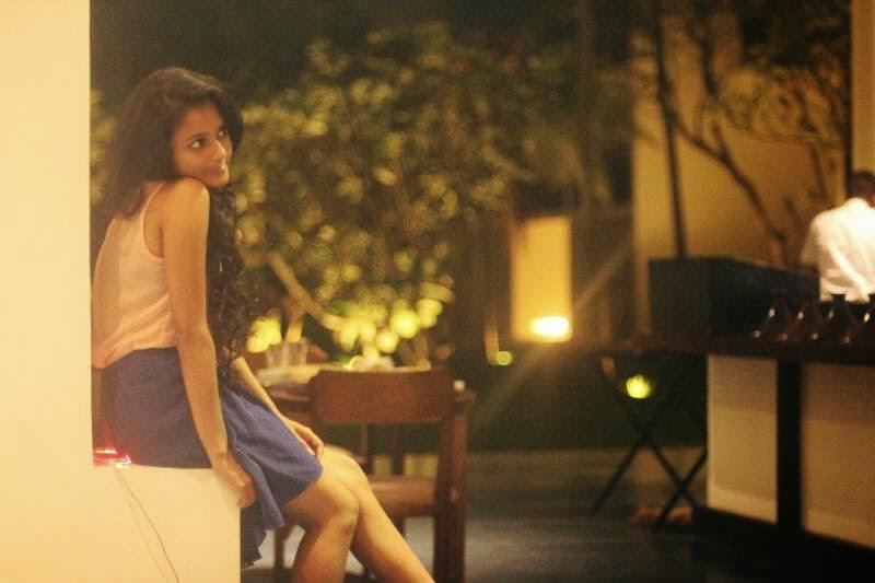 Dinakshie Priyasad sl actress