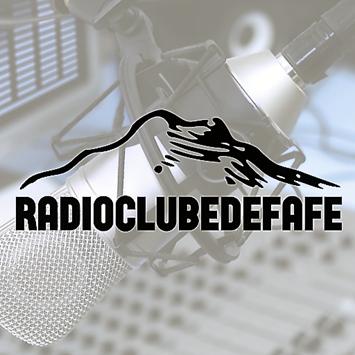 RÁDIO CLUBE DE FAFE