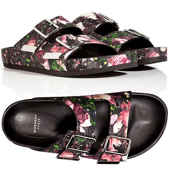 Givenchy-elblogdepatricia-birkenstock-tendencia-zapatos-shoes-scarpe-calzature