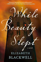 Giveaway: While Beauty Slept