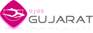 Ojas Gujarat :: Ojas :: Gujarat :: Ojas.guj.nic.in ::
