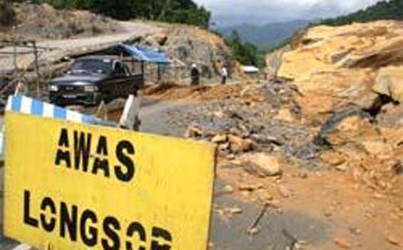 Image Result For Pulsa Murah Di Cilacap Tengah