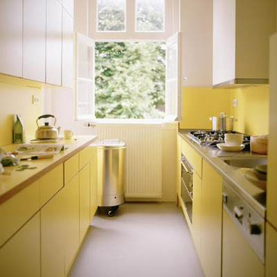 small-kitchen-as-kitchen-remodeling-ideas-