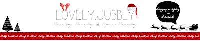 http://lifeislovelyjubbly.blogspot.co.uk/
