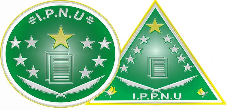PAC. IPNU-IPPNU Krembung