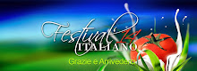 Festival Italiano '14, Grazie e Arrivederci