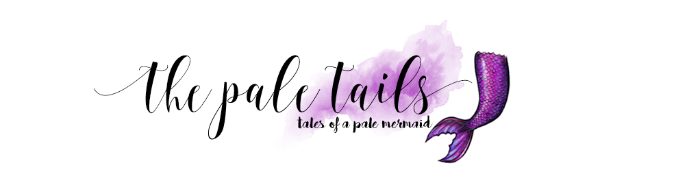 The Pale Tails
