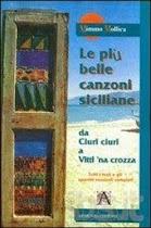 le più belle canzoni siciliane di mimmo mòllica