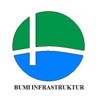 Logo PT Bumi Infrastruktur