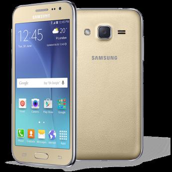 скачать прошивку для Samsung Galaxy J200h - фото 5