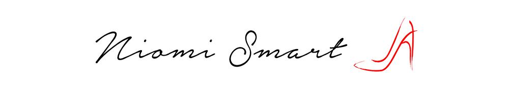Niomi Smart