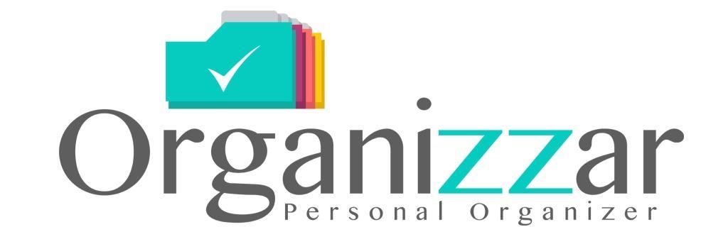 Organizzar