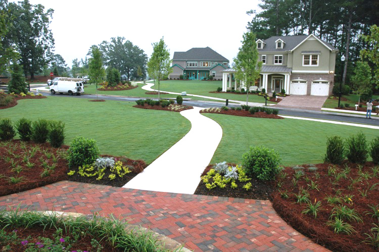 front yard landscaping ideas landscape. 5 unusual landscape ideas for