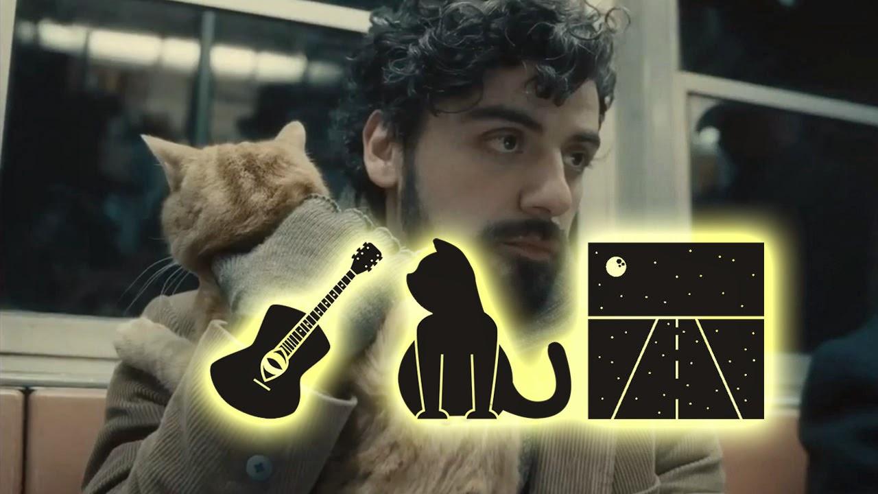 sen sarkilarini soyle muzikleri