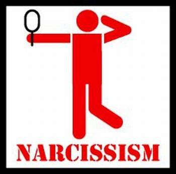 how to speak to narcissist npd