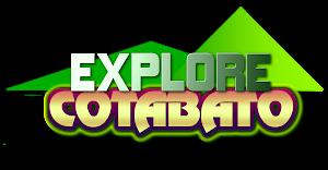 Explore Cotabato