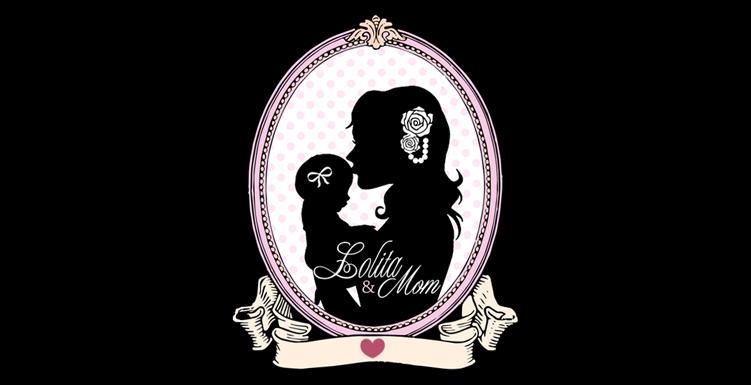 Lolita&Mom