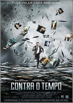 fa5363141 Download   Contra o Tempo   BRRip x264   Legendado