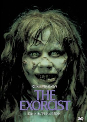 Quỷ Ám - The Exorcist