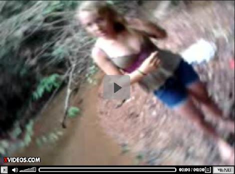 videos caiu na net