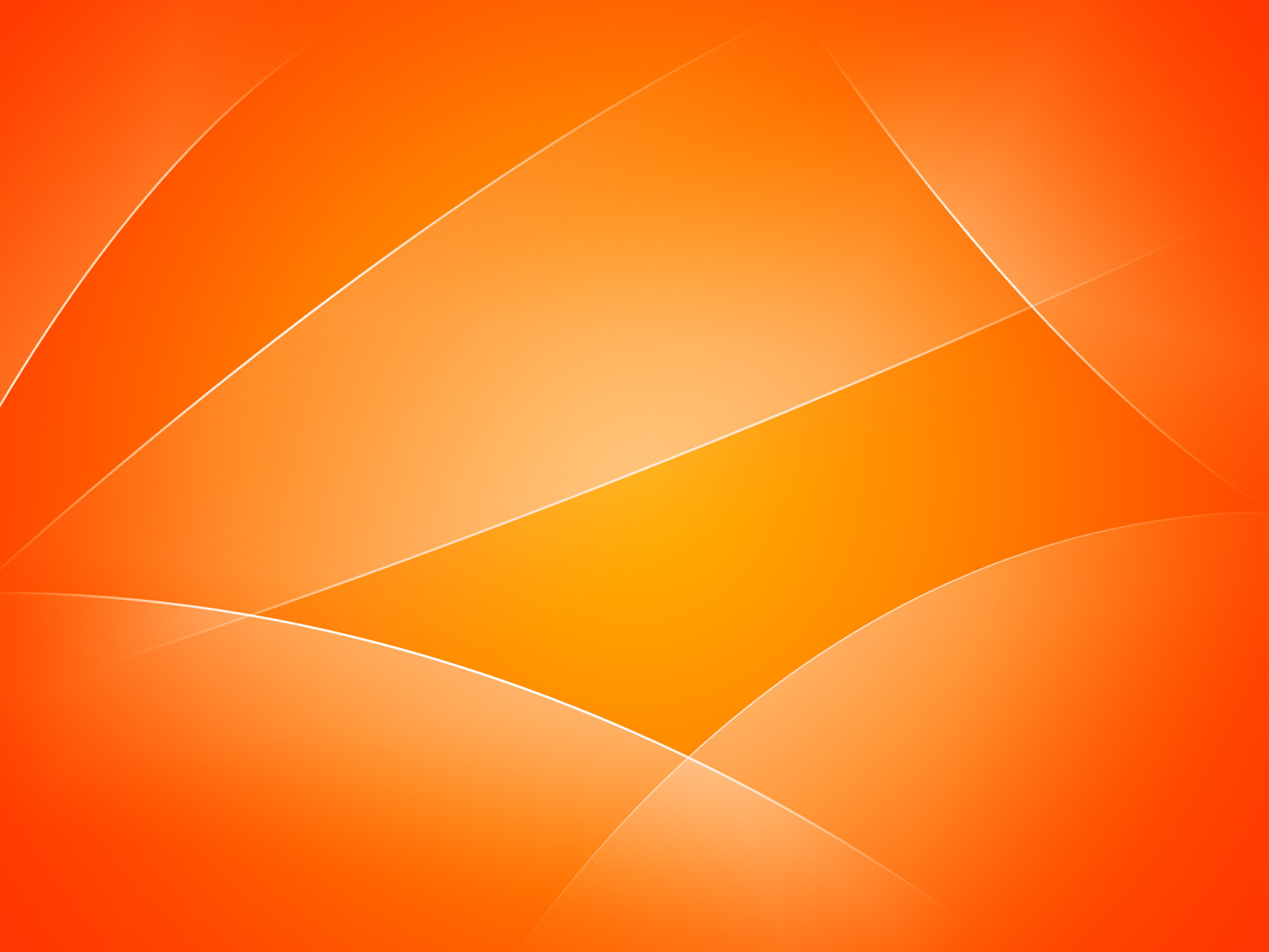 Orange wallpapers hd free download wallpaper dawallpaperz for Orange wallpaper